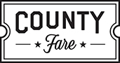 County Fare Bar & Grill